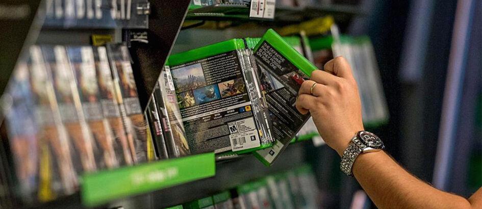 Apakah Game Bajakan Membunuh Industri Game? Ternyata ....