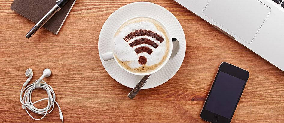 5 Fungsi WiFi di Smartphone yang Jarang Digunakan