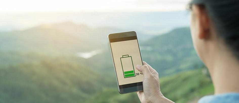 Baterai Smartphone Kamu Lebih Boros dari Biasanya? Ini Solusinya!
