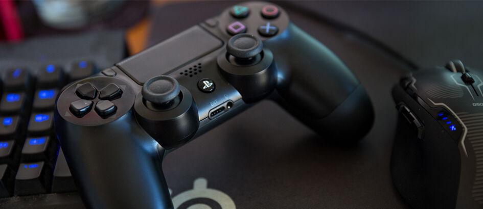 Begini Cara Main Game Playstation 3 Tanpa Lag di Laptop atau PC