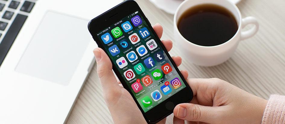 7 Hal Baru yang Bisa Dilakukan di iPhone yang Mungkin Belum Kamu Ketahui