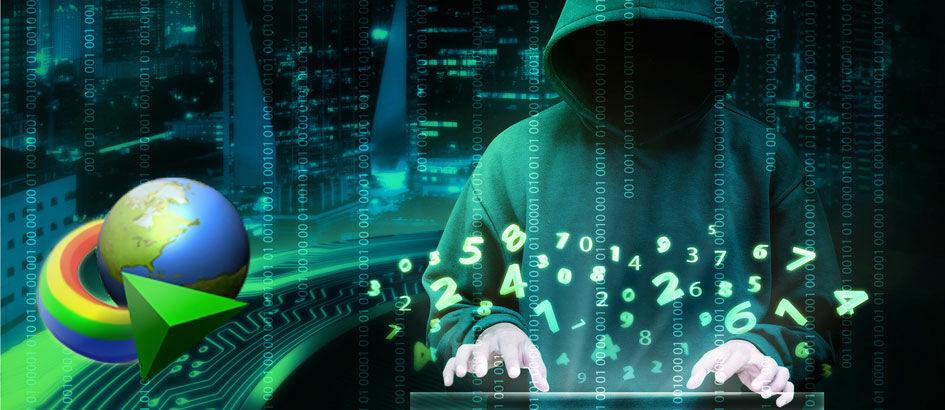 Awas Hacker! Inilah 4 Alasan Harus Download IDM Asli!