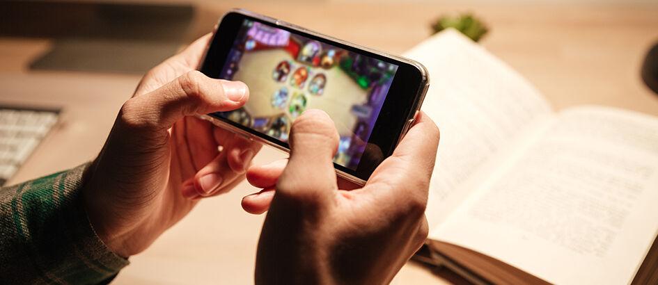 15 Game Lokal Terbaik Android Karya Anak Bangsa Indonesia 2017