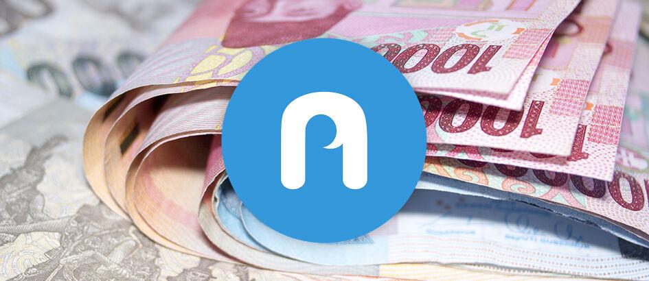 Cara Baru Dapatkan Uang dan Pulsa Gratis Lewat Aplikasi Netzme