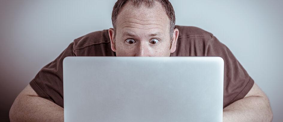 Ini 4 Alasan Kenapa Jangan Nonton Porno Pakai VPN Gratisan