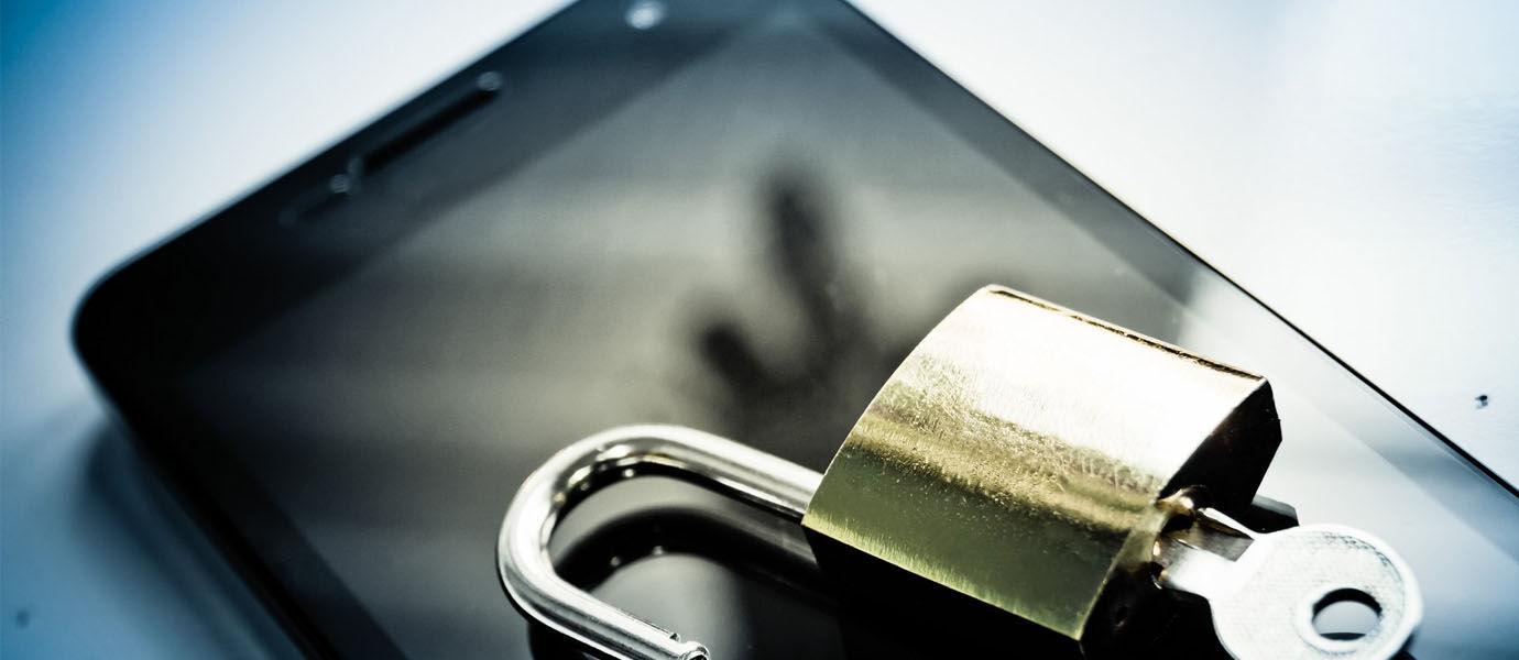 ANTI-HACK! 4 Smartphone Ini Punya Fitur Privasi Dan Keamanan Terbaik