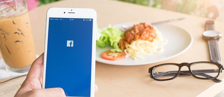 Foto Yang Kita Upload Ke Facebook Ternyata Adalah Milik...?!