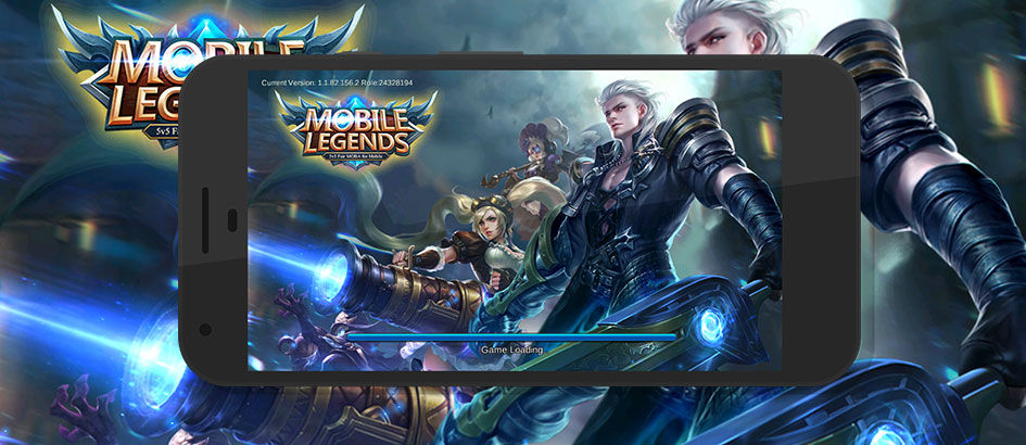 6 Jenis Hero (Role) di Mobile Legends Penentu Kemenangan!