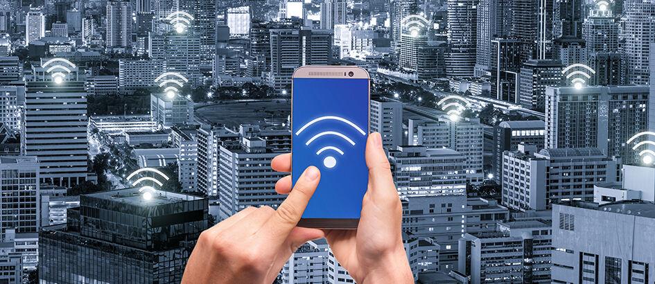 4 Cara Baru Mengetahui Password WiFi di Android