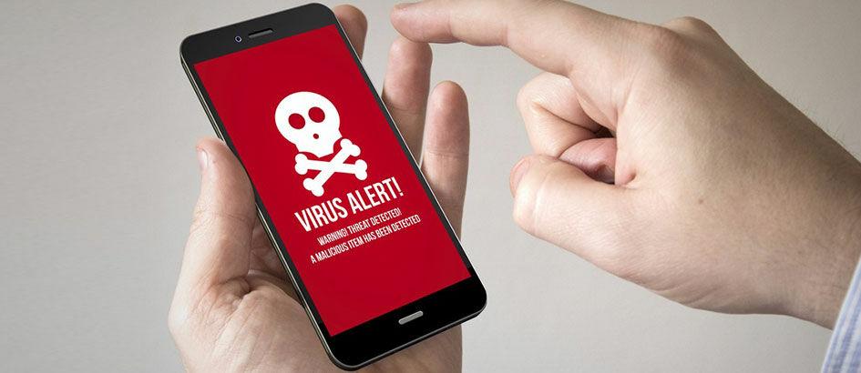 Cara Menghapus Virus di Smartphone Android Tanpa Antivirus