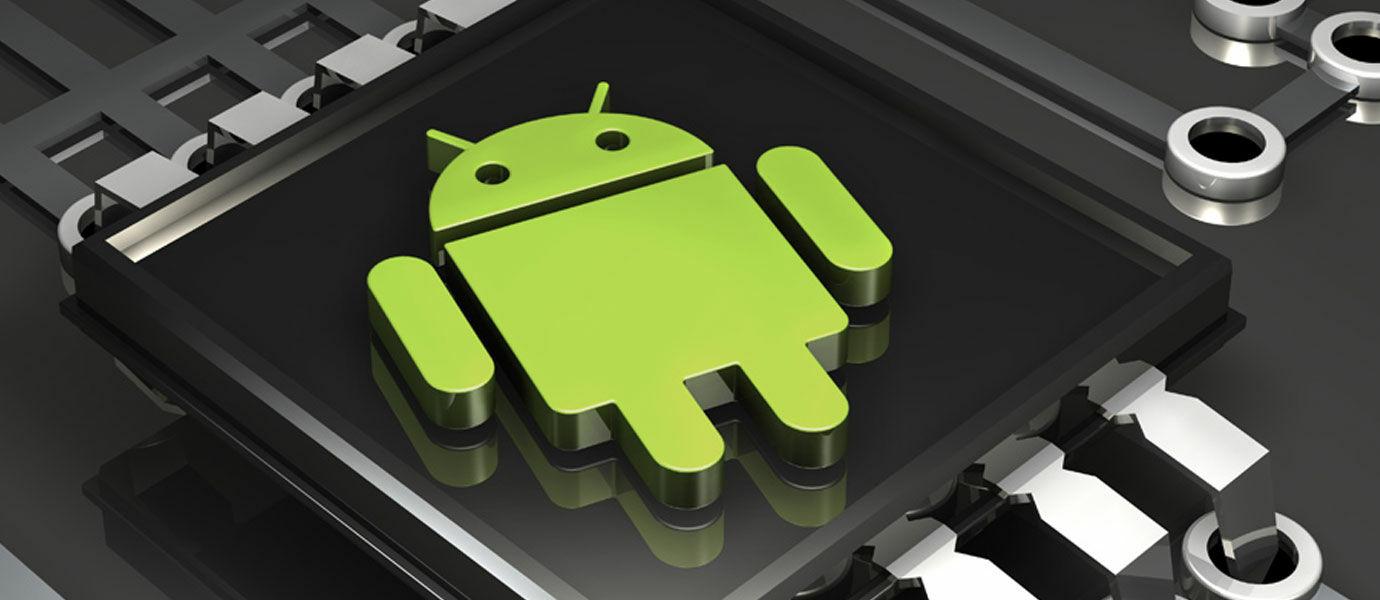 Cara Buat Android Seperti Baru dengan Factory Reset