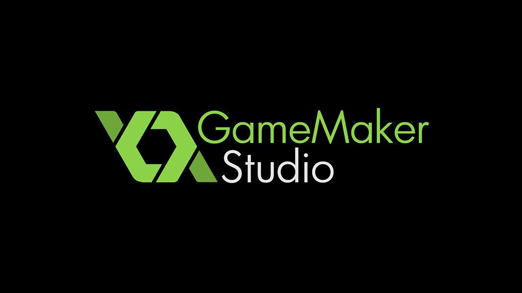 Inilah 5 Aplikasi Game Engine Untuk Membuat Game