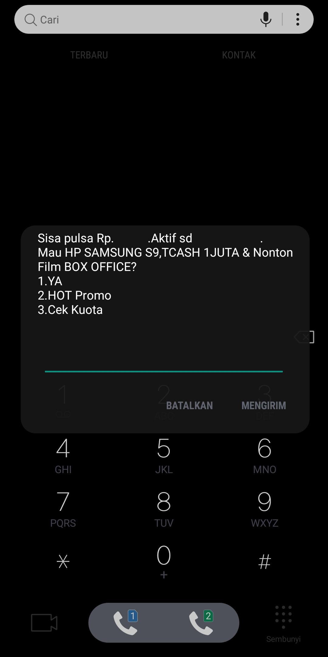 cara-mengecek-kuota-telkomsel-3