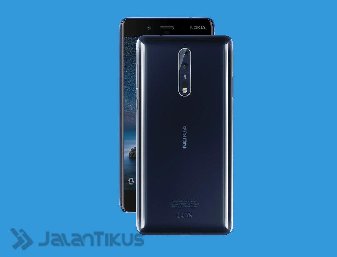 smartphone-dengan-prosesor-tercepat-2017-nokia-8