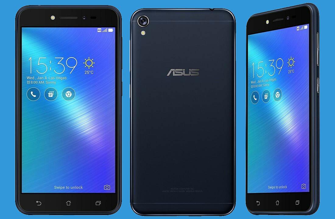 smartphone-android-murah-dibawah-2-juta-asus-zenfone-live