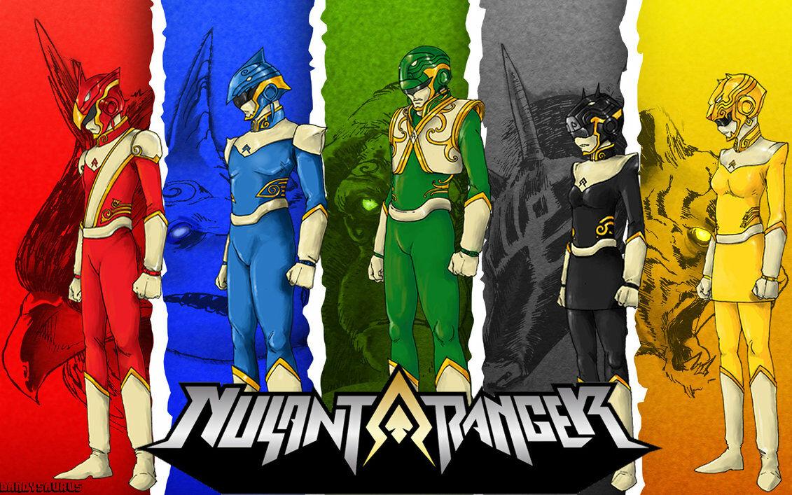 nusantaranger_wallpaper_by_dandysaurus-d80cffh