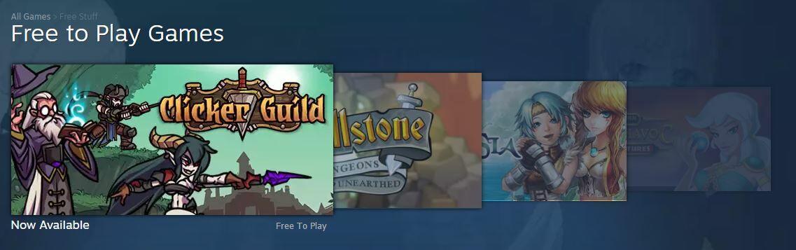 tempat-download-game-gratis-1