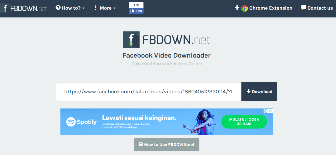 cara-download-vide-facebook-pc-2