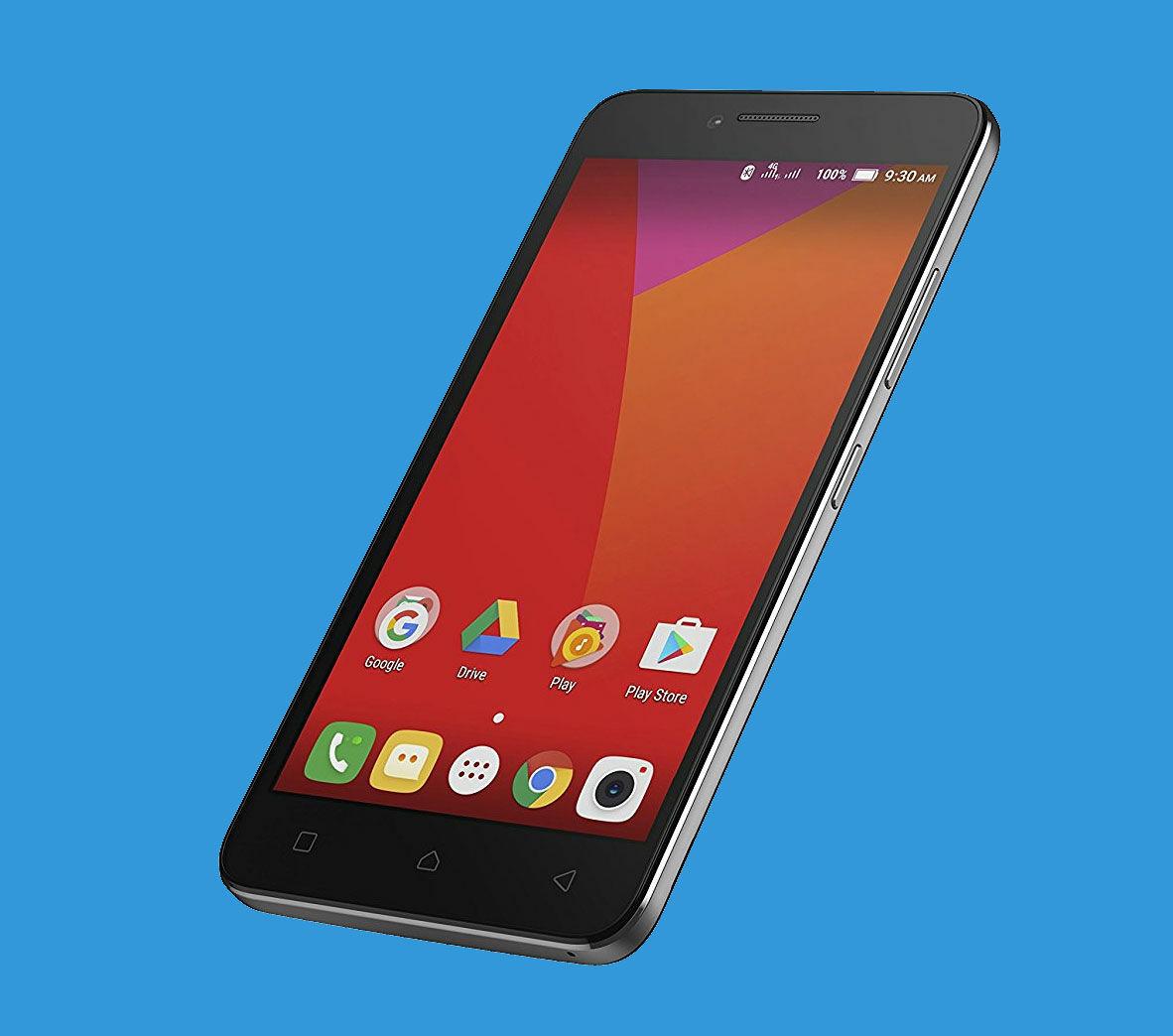smartphone-android-murah-dibawah-2-juta-lenovo-a6600-plus