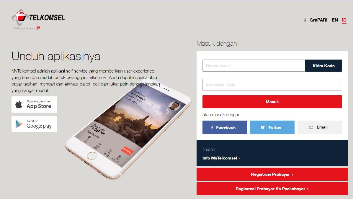 cara-mengecek-kuota-telkomsel-1