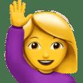 Arti Emoji 1 E5627