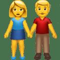 Arti Emoji 15 18d4f