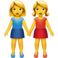 Arti Emoji 17 8f227
