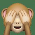 Arti Emoji 24 3caf9