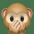 Arti Emoji 25 78bc2