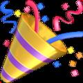 Arti Emoji 42 5b61b