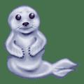 Emoji 2020 11 Dffe7