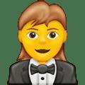 Emoji 2020 15 Ea711