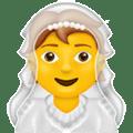 Emoji 2020 16 46ee7