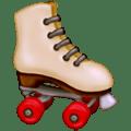 Emoji 2020 19 3d922
