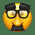 Emoji 2020 2 44b61