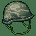 Emoji 2020 33 9c8d3