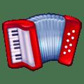 Emoji 2020 34 Fad87