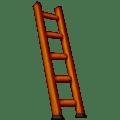 Emoji 2020 41 Cd102