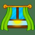 Emoji 2020 44 3f6d6