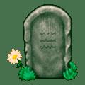 Emoji 2020 48 3848d