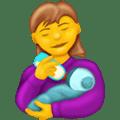 Emoji 2020 5 99b43