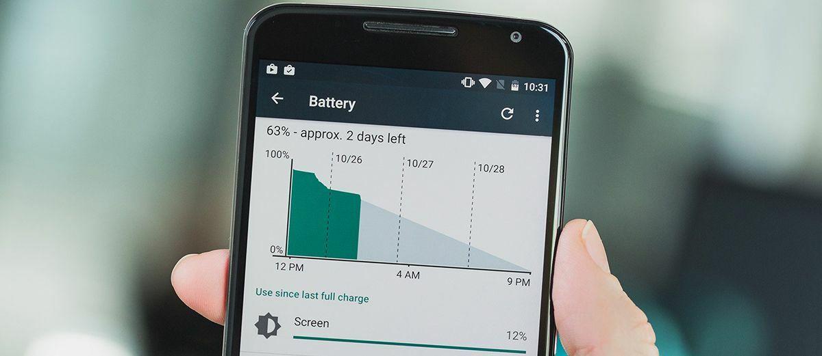 android-baterai-boros