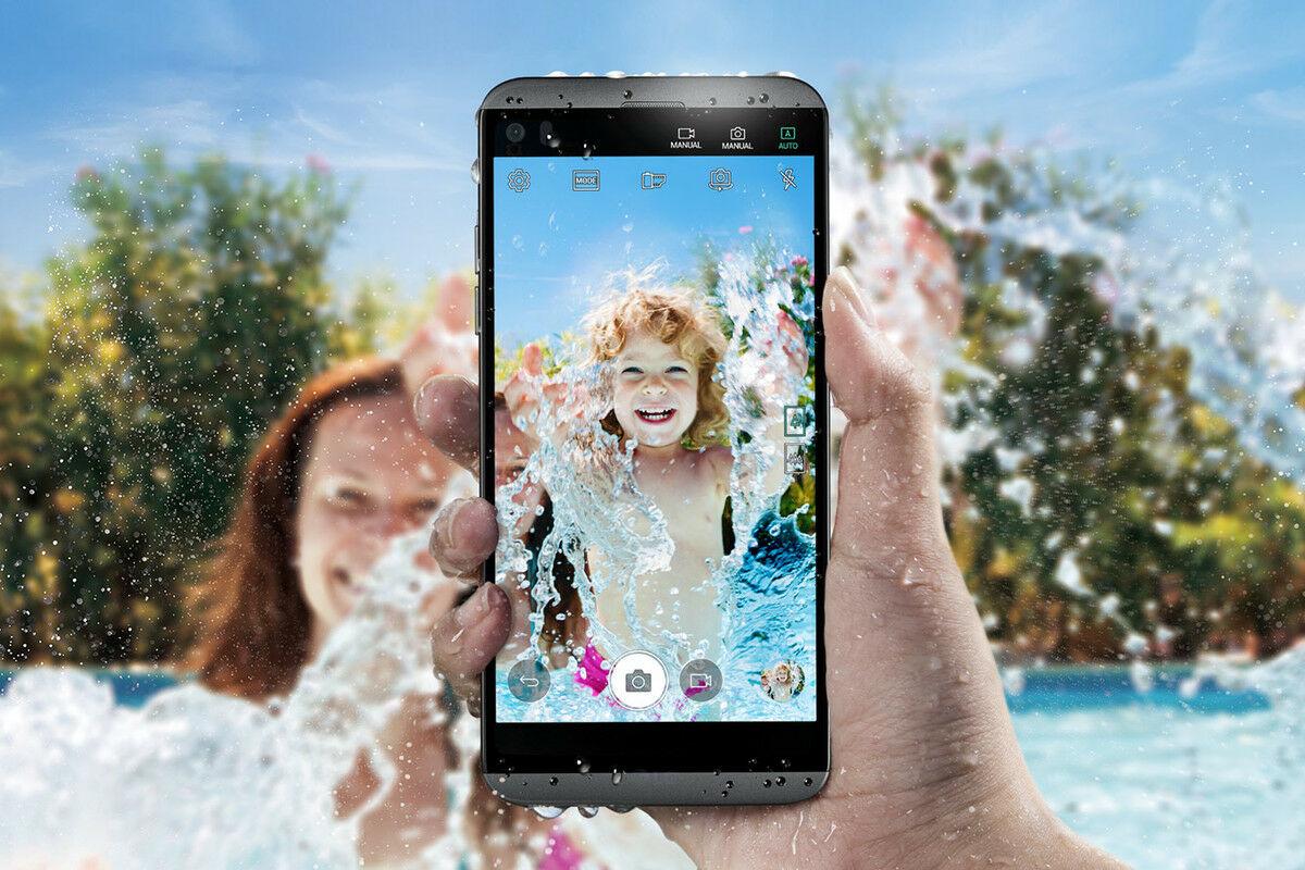 smartphone-android-tahan-air-terbaik-lg-q8