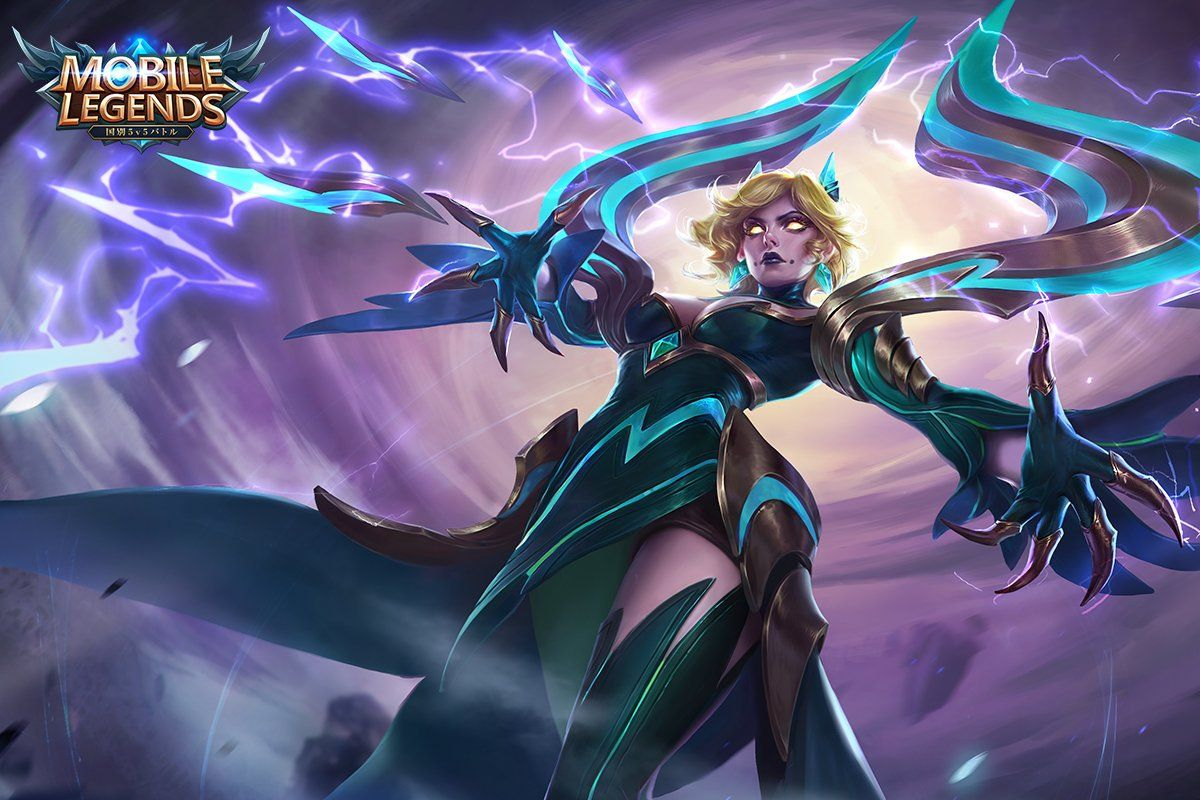 wallpaper-mobile-legends-eudora-emerald-enchantress