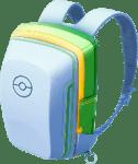 Item Di Pokemon Go 1