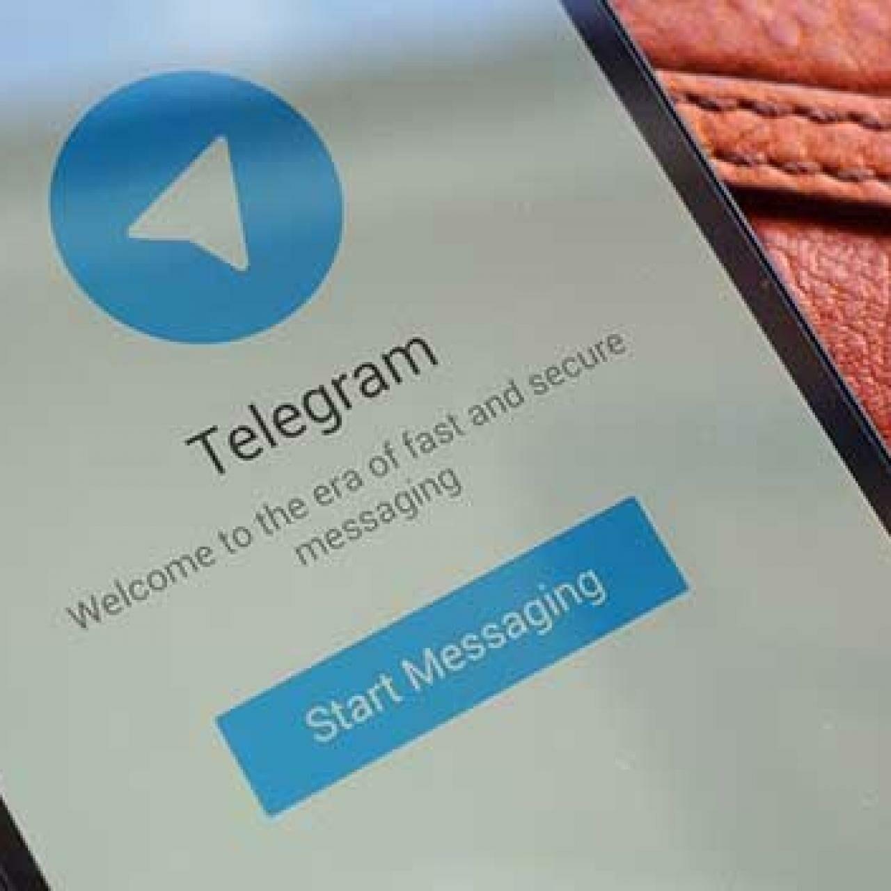 Keren 5 fitur baru telegram ini pasti bikin kamu tinggalkan whatsapp jalantikus com