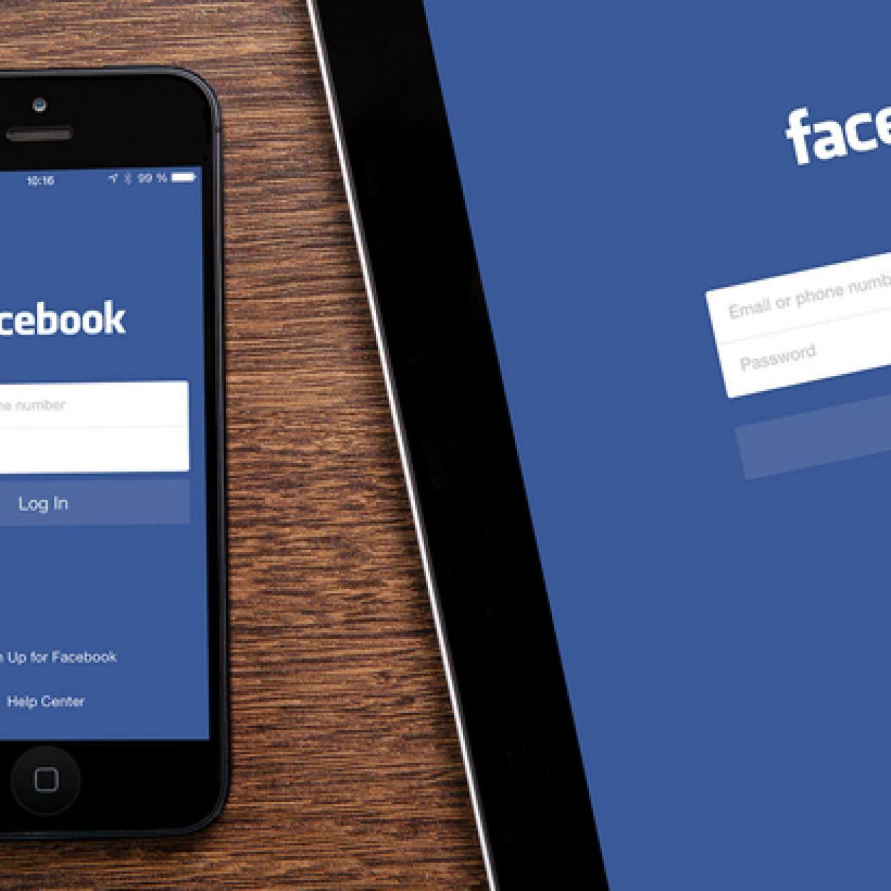 download fb lite terbaru dan tercepat