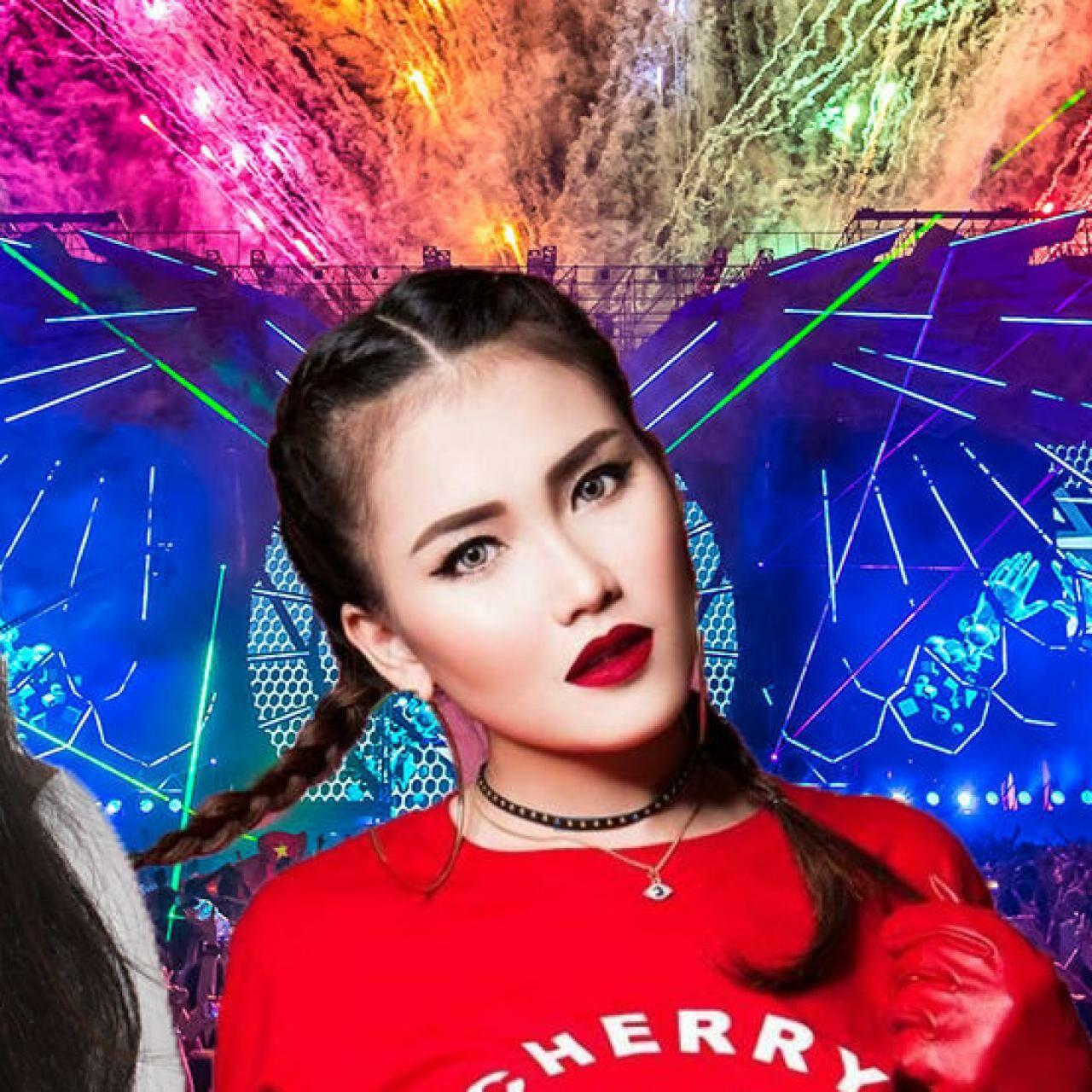 download lagu duo anggrek cikini gondangdia lirik