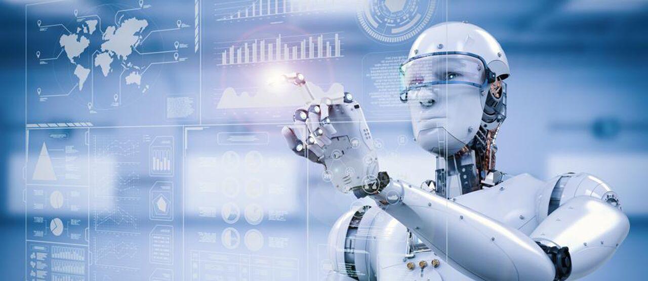 10 Teknologi Berbahaya yang Mengancam Punahnya Manusia di Masa Depan