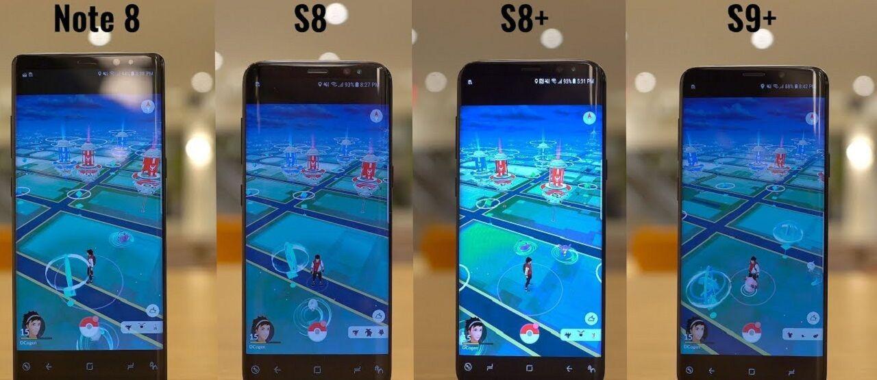 5 Smartphone Mantan Flagship dengan Spek Dewa Ini Bisa Kamu Beli Mulai 2 Jutaan Saja